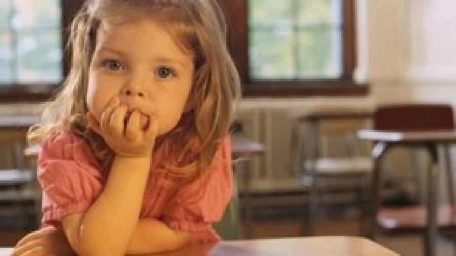 Дети могут распознавать должников— Ученые