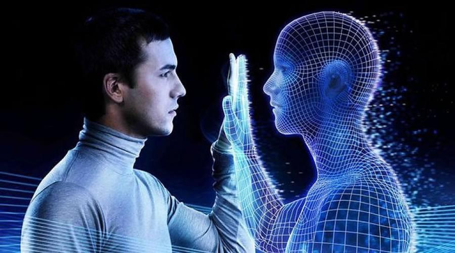 Ученые поведали, как будет выглядеть человек через тысячу лет