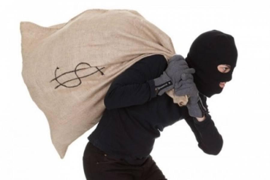 Подозреваемых вограблении банка под Молодечно задержали через 4 месяца