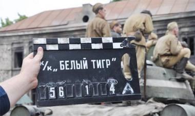 Карен Шахназаров: «Не надо рвать нить»