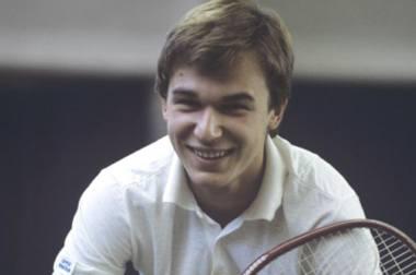 Андрей Чесноков: «Я старался держаться от сомнительных делишек подальше»