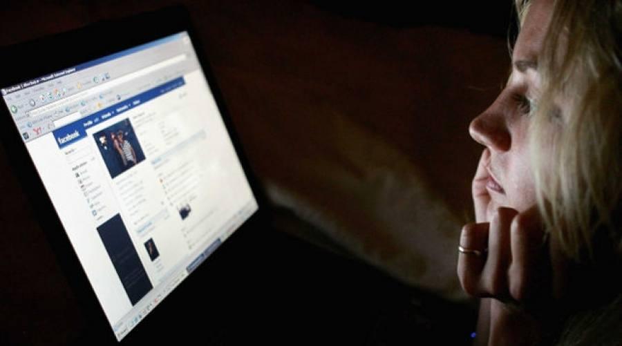 ВАфрике открылась клиника для лечения отFacebook-зависимости