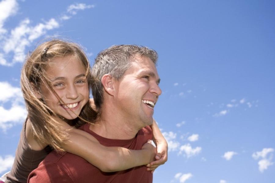 В этой небольшой статье мы рассмотрим отношение и взгляды на дочерей с