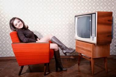 Международный день телевидения: 15 телепередач, которых уже нет