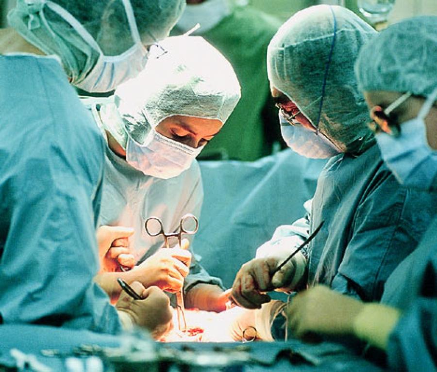 Уфимская больница заплатит 150 тысяч за врачебную ошибку